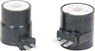 Best maytag gas dryer gas valve Reviews