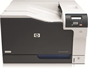 HP Color Laserjet Professional Printer (CP5225n)