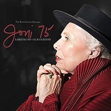 Joni 75: A Joni Mitchell Birthday Celebration [2 LP]