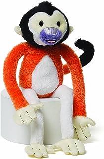 GUND Sly The Squirrel Monkey Small Plush