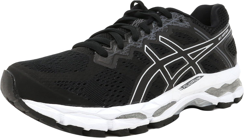 ASICS GelSuperion shoes Women's Running blueee