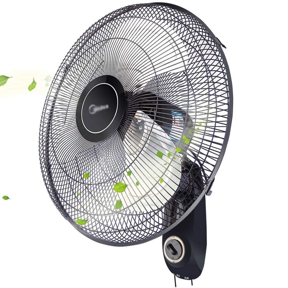 LAZ Ventilador de Pared oscilante de 18Ventilador de Aire
