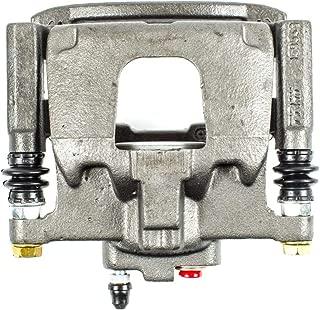 Pro Braking PBK9273-BLU-SIL Front//Rear Braided Brake Line Blue Hose /& Stainless Banjos