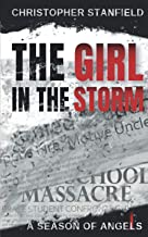The Girl in the Storm (A Season of Angels)