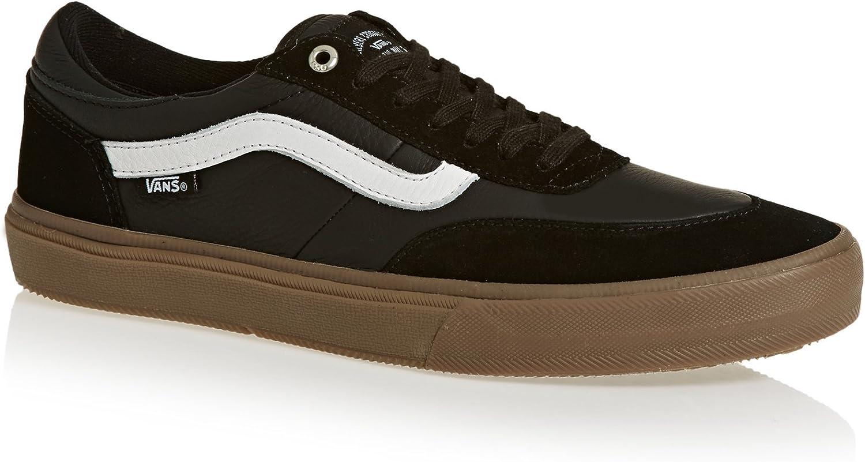 Vans Pro Skate Skate Shoes Gil. : Amazon.co.uk: Shoes & Bags