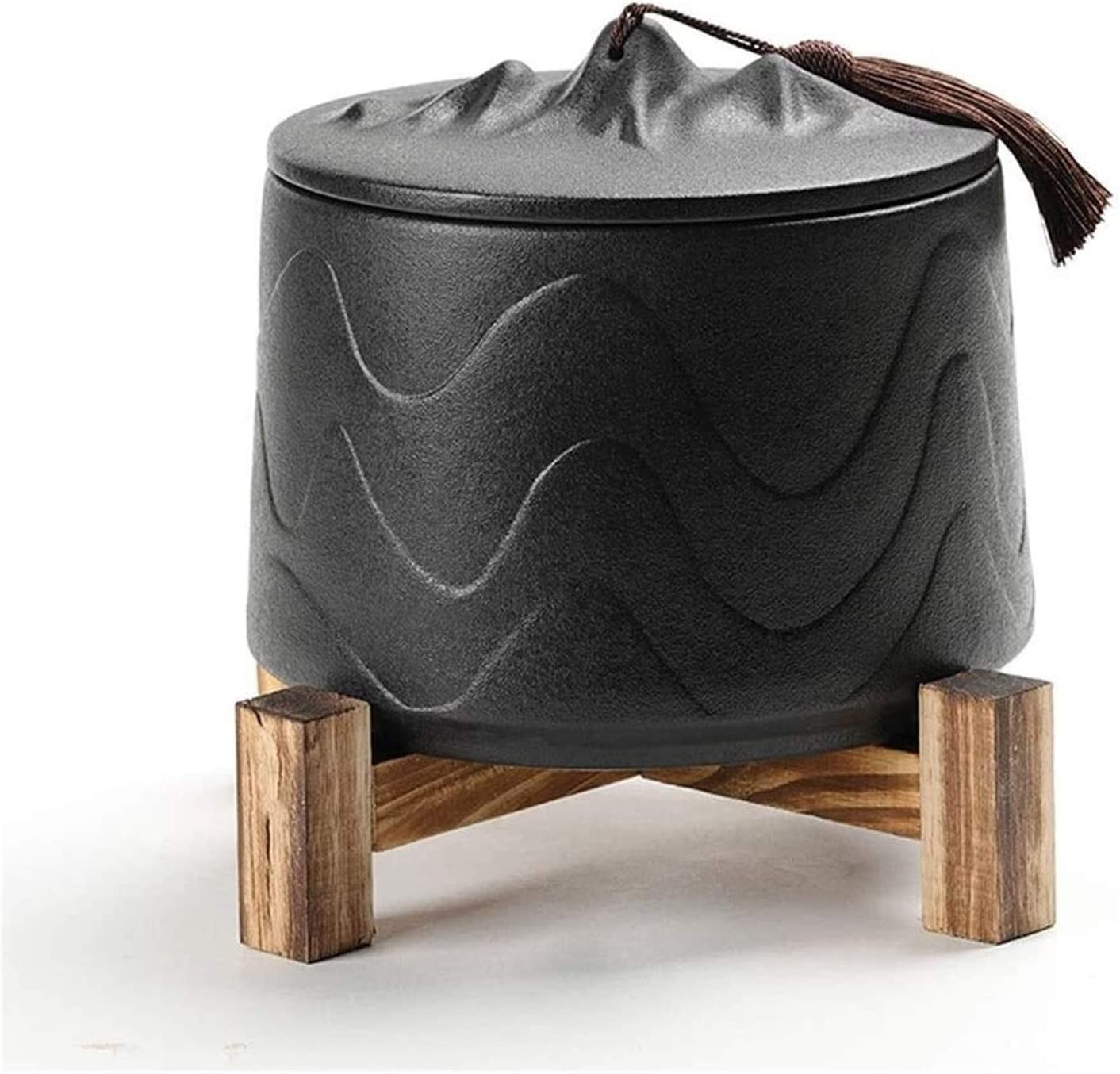 Cremation Urns for Detroit low-pricing Mall Adult Burial Funeral Ashes Decorative