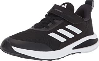 Kids' Fortarun Elastic Running Shoe