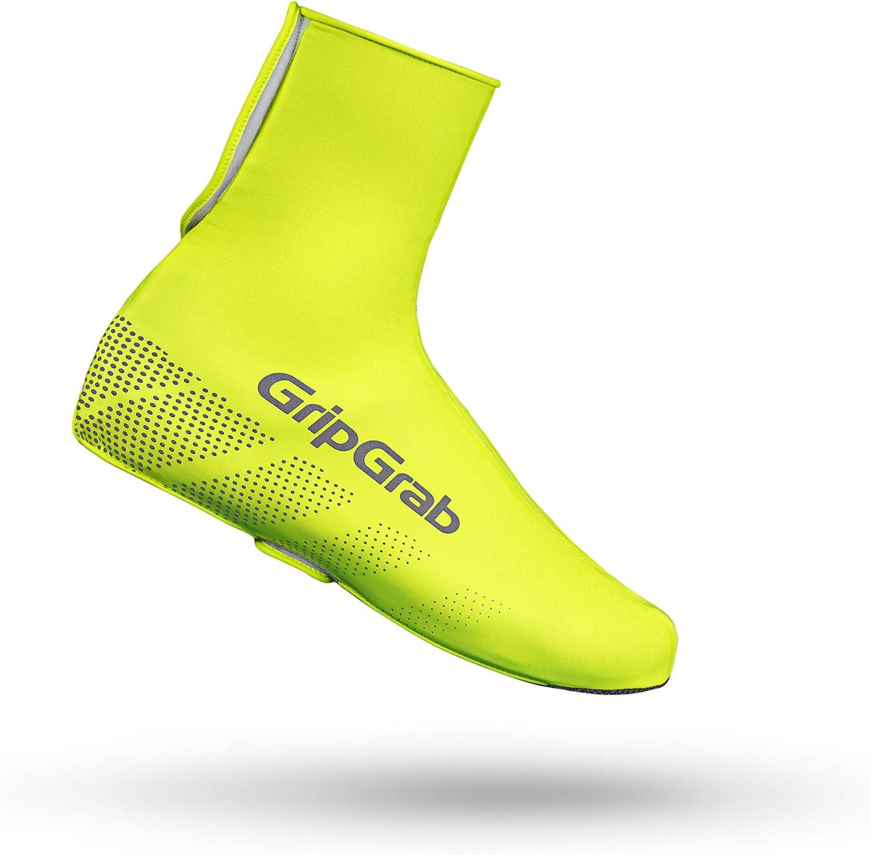 GripGrab Ride Waterproof Windproof Road 2021 spring and summer new MTB Oversho Bike Award Cycling
