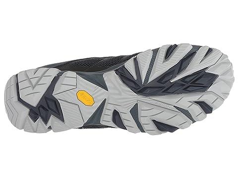 GraniteNavy Black Moab Adobe FST SlateOlive 2 Merrell IPaqw8n