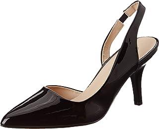 Qupid Women Fashion Sandals