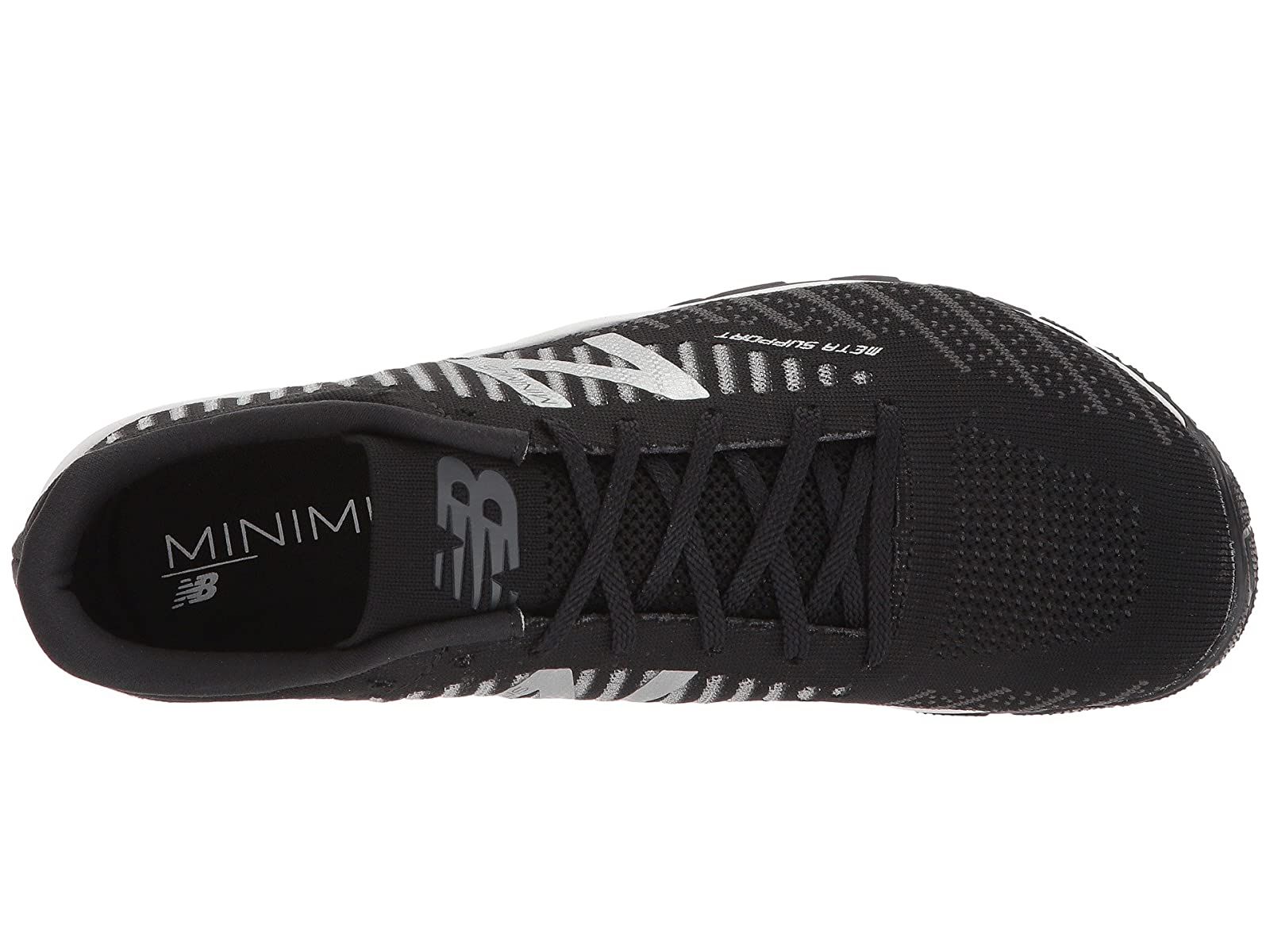 new balance minimus 20v7 trainer