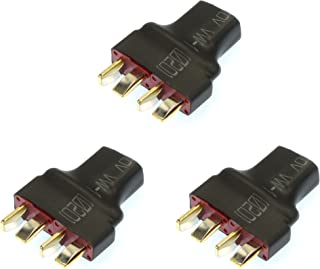 Best rc series connector Reviews