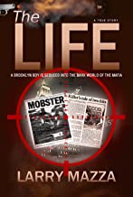 Best life of a mobster Reviews
