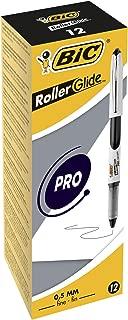 0,3/mm Bic Roller encre gel Gel ocity Quick Dry SW