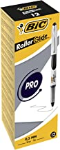 Best bic z4 needle point 0.5 mm Reviews