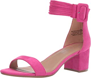 Best pink mid heel shoes Reviews