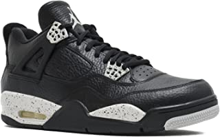 0047b2f7a933f7 Amazon.com  jordan retro 4 - 4 Stars   Up