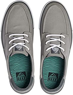 Men's Deckhand 3 Sneaker