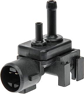 Dorman 911 718 Fuel Tank Pressure Sensor