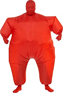 Best costumes for fat guys Reviews