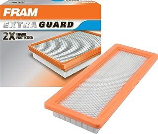 FRAM Extra Guard CA10694 Luftfilter für ausgewählte BMW und Mini Fahrzeuge