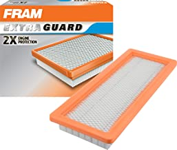 FRAM CA10694 Extra Guard Flexible Rectangular Panel Air Filter
