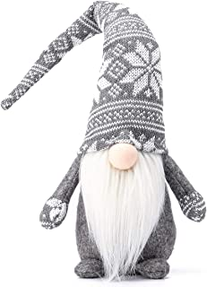 tomte the christmas gnome sweden