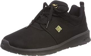 62f7b9a2 DC Shoes Heathrow TX Se, Zapatillas de Skateboard para Mujer