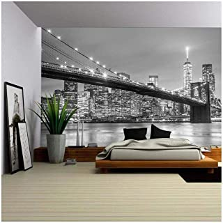 Best new york city mural wallpaper Reviews
