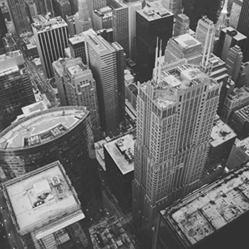 Lost City (feat. Big G.O.D, Mello Joe & Nabu) [Explicit] de ...