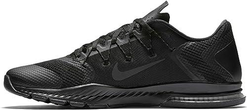 Nike 882119-003, Hausschuhe de Deporte para Hombre