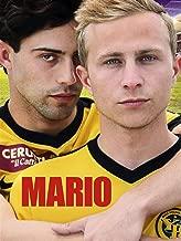 mario soccer movie