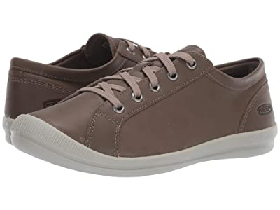 Keen Lorelai Sneaker (Brindle) Women