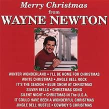 Best wayne newton christmas songs Reviews