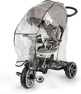 Amazon.es: Cortavientos - Carritos, sillas de paseo y ...
