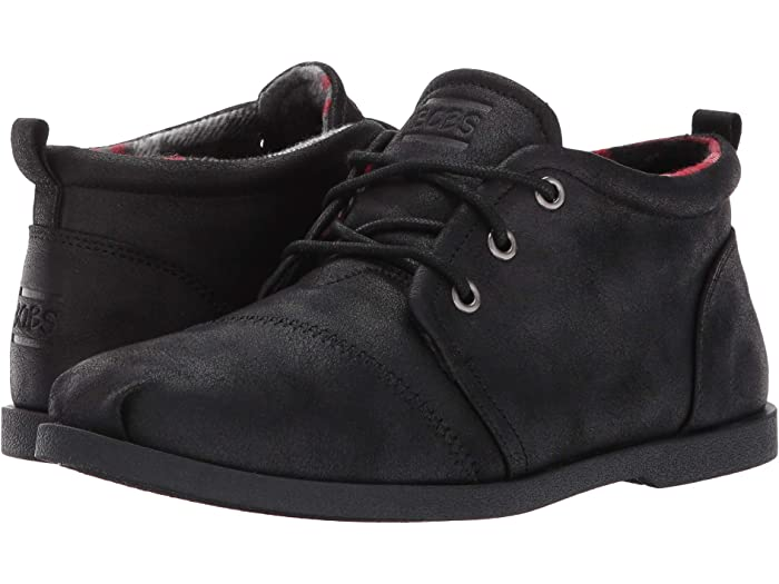 BOBS from SKECHERS Chill Luxe
