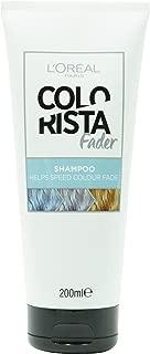 L'Oréal Paris Colourista Fader Shampoo