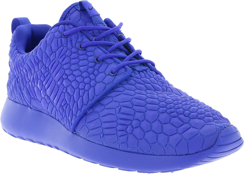 Nike Damen W Roshe One DMB Turnschuhe