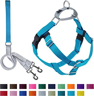 Best the freedom harness for dogs Reviews