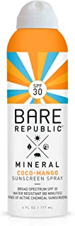 Best bare republic clearscreen Reviews
