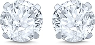 Best bbs diamond earrings Reviews