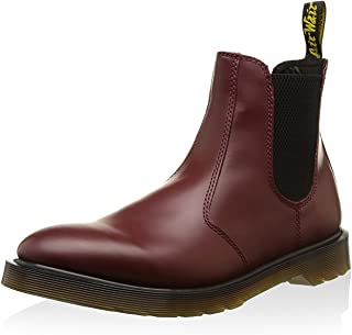 Dr. Martens 2976, Bottine Chelsea Mixte