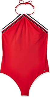 Tommy Hilfiger Women's ONE-PIECE Swimwear
