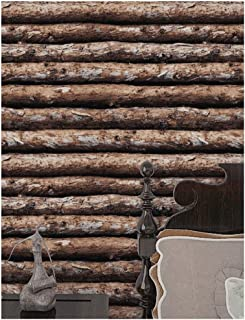 Best tree trunk wallpaper Reviews