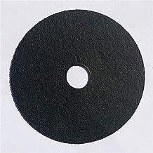 YYOBK JP 5pcs / Lote 85x10 / 15mm Cuchillas De Accesorios, para Mini Sierra Circular De Mano, Resig, Disco De Corte De Recambio, Acero, Metal, Herramientas De Corte De Cobre (Size : 15mm)