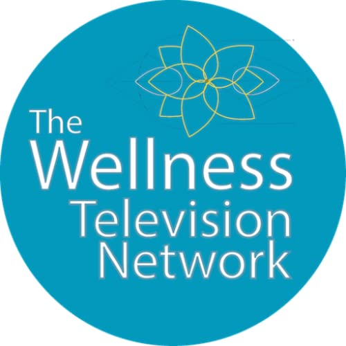Wellness Television Network