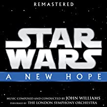 Best star wars theme music mp3 Reviews