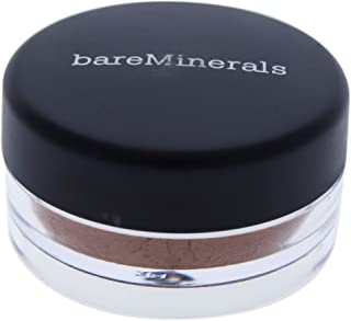 bareMinerals Eyecolor - Camp Velvet, 0.56000000000000005 g