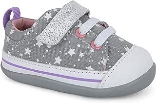Girls' Stevie II Sneakers for Infants