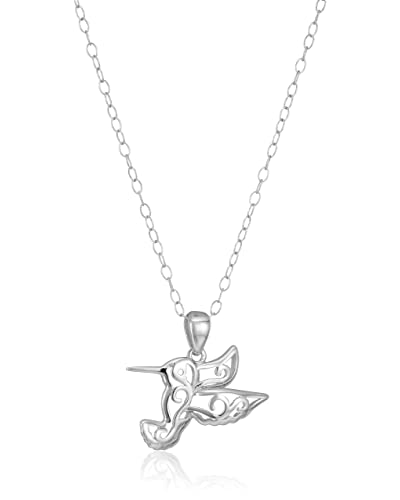 Mother Daughter Necklace: Amazon com